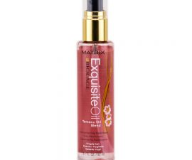 matrix-biolage-exquisite-oil-tamanu-oil-blend