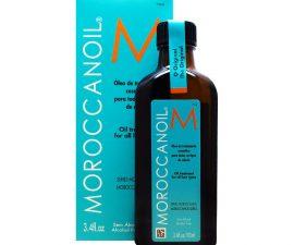 moroccaniol