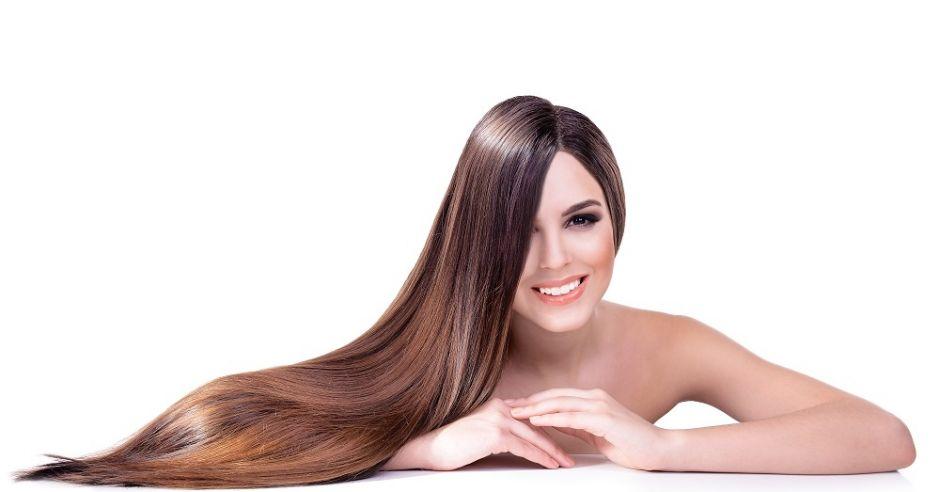 best-hair-care-tips.jpg